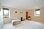 Family Room/ Bedroom 6