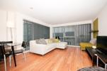 Open-Plan Lounge/Dining Area
