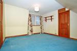 Sitting Room adjoining Bedroom 1