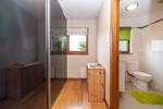 Dressing Room and Ensuite