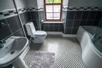 View of the Bathroom