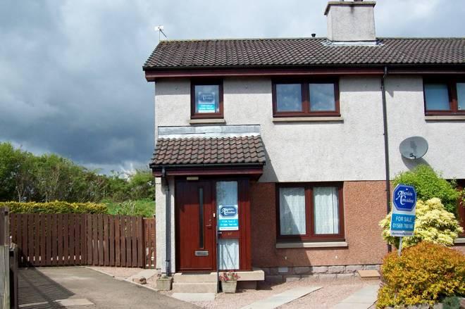 47 Lily Loch Road