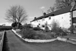Cothal Cottages