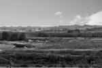 Views 4