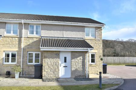10 Scotsmill Court Blackburn