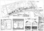 Elevations & Site Plan