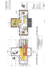Proposed Dwellinghouse