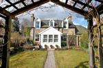 Corrienearn Cottage