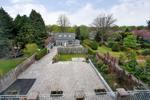 Garden to Dwellinghouse Two