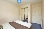 Alternate View of Bedroom 1