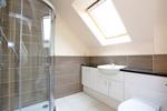 EN SUITE BEDROOM 1