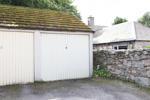 Exclusive Garage