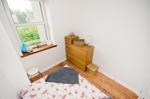Bedroom - alternative