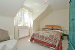 Bedroom IV
