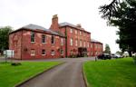 Seaton House