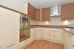 Kitchen area alternative