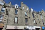 20C High Street, Fraserburgh