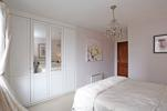 Double Bedroom 1-Other Aspect