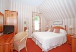 Guest Bedroom 8