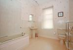 Bedroom 4 En-suite