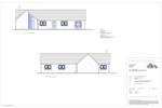 Single Storey House Style