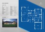 Measurements and Floor Plan