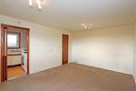Lounge/Bedroom Alt