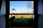 External Views