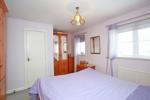 Bedroom 1 (alternative angle)