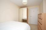 Bedroom 2 - alternative view