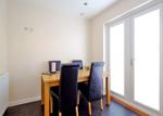 KITCHEN/DINING ROOM ASPECT 2