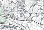 General Location Plan