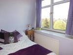 Bedroom One Alt.