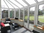 conservatory alt