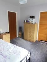 BEDROOM 2 - ALTERNATE VIEW