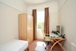 FF study/bedroom