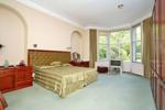 GF master bedroom