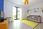 Play Room (Dining Room/Bedroom 6)