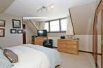 Master Bedroom Alternative View