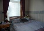 DOUBLE BEDROOM ASPECT TWO