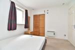 Bedroom 1 (Alt view)
