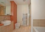 MASTER BEDROOM WITH EN-SUITE BATHROOM ASPECT 3