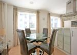 LOUNGE/DINING ROOM/KITCHEN ASPECT 2