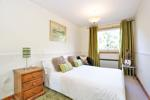 Doble Bedroom