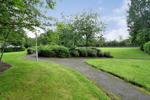 Communal Garden Grounds