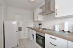 Kitchen (aspect 2)