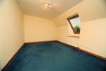 Alt of Bedroom 3