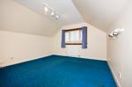 Double Bedroom (4)
