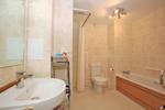 Bathroom  / Wet room