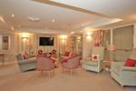 Residence Lounge